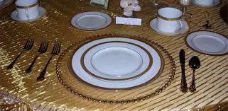 tableware rental crested butte rental center tableware crested butte co