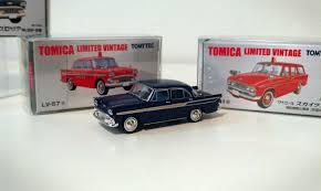 tomica toyota prius oc 1 64 tomica 1958 prince skyline alsid 2 diecast