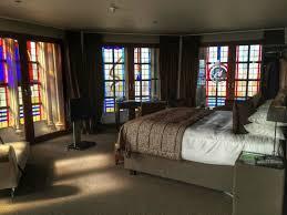 martin sur la chambre chambre exceptionnelle martin s patershof picture of martin s