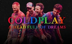 coldplay album 2017 coldplay announces 2017 north american tour dates