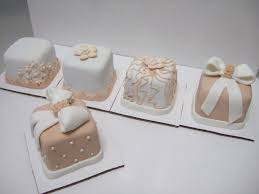 square cupcakes google search square cupcakes pinterest