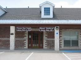 eye care plano tx tricon eye care center home