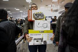 when do target black friday doorbusters start target best buy kohl u0027s black friday deals 2016 hours