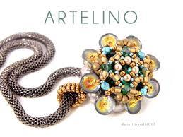 104 best piggy beads images on pinterest jewelry beaded jewelry