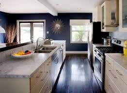 outstanding small kitchen designs stylish eve
