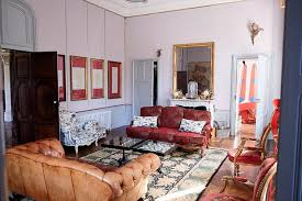 home interior design tv shows escape to the chateau returns to channel 4 for series daily