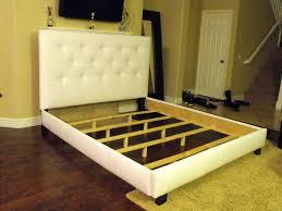 Bed Frame Glide Bed Frame Glide Legs Home Depot Bed Frame Katalog 88d61e951cfc