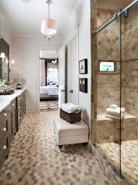 Diy Bathroom Remodel by Bathroom Remodel With Master Bathroom Remodel Diy Also Bathroom