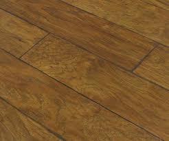 reasons you need laminate flooring