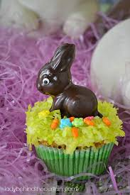 easter bunny candy filled chocolate easter bunnies