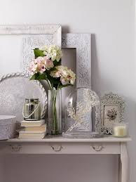 Top  Best Holly Willoughby House Ideas On Pinterest Holly - White bedroom furniture bhs