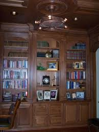 Best Bookshelves For Home Library by Study Room Designs Marvelous Classic Wooden Style Home Library