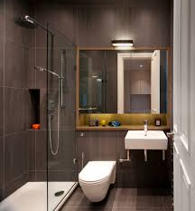 New Bathroom Design Ideas by 25 Best Ideas About Brown Bathroom On Pinterest Brown Bathrooms