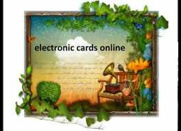 electronic birthday cards free electronic birthday cards for free linksof london us