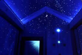 Black Lights For Bedroom Dual Image Black Light Paintings Grovekids Treehouse Ideas