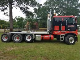 kenworth trucks for sale in texas 100 dump trucks for sale in dallas tx 25 best jobs in