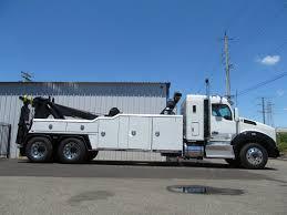 kenworth light duty trucks tow trucks for sale kenworth 880 sleeper vulcan v70 fullerton ca