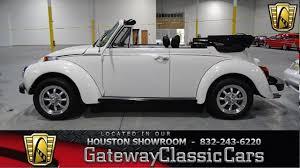 volkswagen models 1978 volkswagen beetle classics for sale classics on autotrader