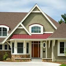 how to choose exterior paint colors a g williams painting company