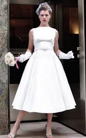robe de mariã e classique 40 best robe de mariée images on marriage wedding