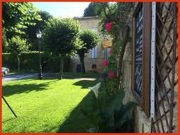 chambre d hote emilion chambres d hotes st emilion awesome chambres d h tes ovaline