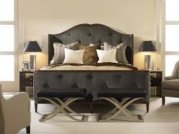 King Size Bed Headboard And Footboard Some Magnificent Charming King Size Bed Headboard Models And