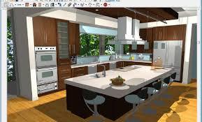 design help cincy cabinet crew