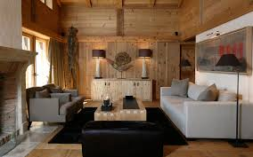 tamaras design sarl interior design u0026 décoration chalets and