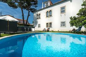 booking com hotels in cascais book your hotel now