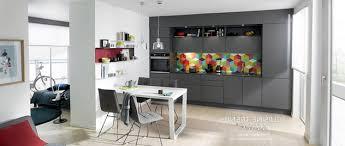 cuisine plus besancon décoration cuisine plus besancon 27 clermont ferrand 22180247