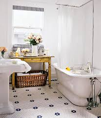 Vintage Bathroom Take Your New Bathroom And Turn Back Time To Vintage Bathroom