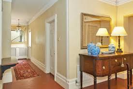edwardian home interiors interior design edwardian style interior design home style tips