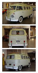 volkswagen van back 222 best vw bus u0026 trucks images on pinterest vw vans car and