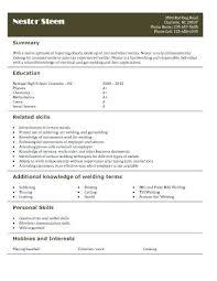 Free Student Resume Templates Microsoft Word Word Free Resume Templates Resume Template And Professional Resume