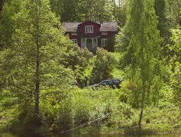 Privat Haus Kaufen Haus Am See Schweden Ferienhaus Von Privat In Svanskoog