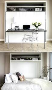 Bilder Kleine Schlafzimmer Kleine Wohnung Einrichten Grundriss Mit Funvit Com Kleines