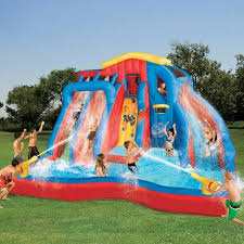 8 waters slides for summer water slides search and