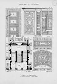 5030 best interiors images on pinterest antique doors victorian