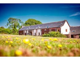 Holiday Barns In Devon Holiday Cottages Suitable For Disabled Guests In Devon England Book