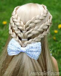 best 25 little braid hairstyles ideas on pinterest little