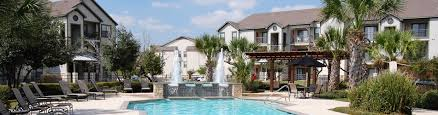 Houses For Sale In San Antonio Texas 78249 Apartments In San Antonio Tx White Rock Apartment Homes