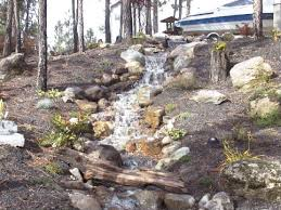 All About Landscaping by All About Landscaping Inc Spokane Valley Wa 99211