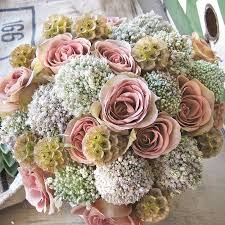 bridal bouquet cost 39 best how much do bouquets cost images on bridal