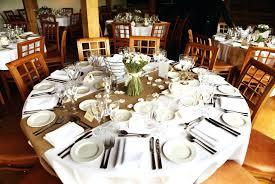 round table centerpiece ideas simple wedding centerpieces for round tables best round table decor