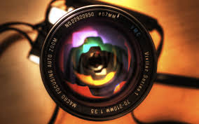 camera reel wallpaper video camera wallpapers group 75