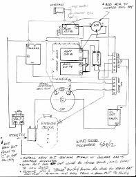 drowning in wiring info catalina 36 375 international association