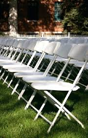 wedding chairs wholesale samsonite folding chairs wholesale resin folding chairs padded