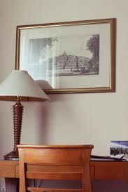 Sweet Home Interior Design Yogyakarta Hyatt Regency Yogyakarta Indonesia Chuzai Living