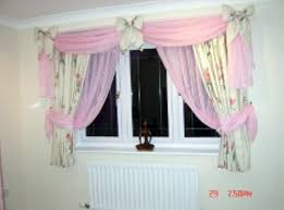 window dressing window dressing made to measure curtains