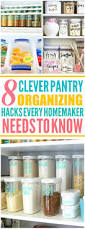 best 25 storage hacks ideas on pinterest diy storage hacks